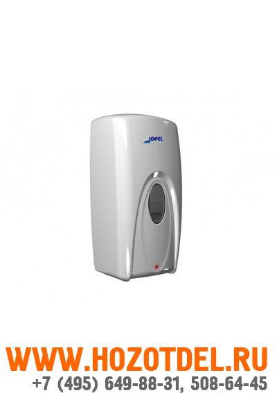 Дозатор для жидкого мыла Jofel АС91050, фото