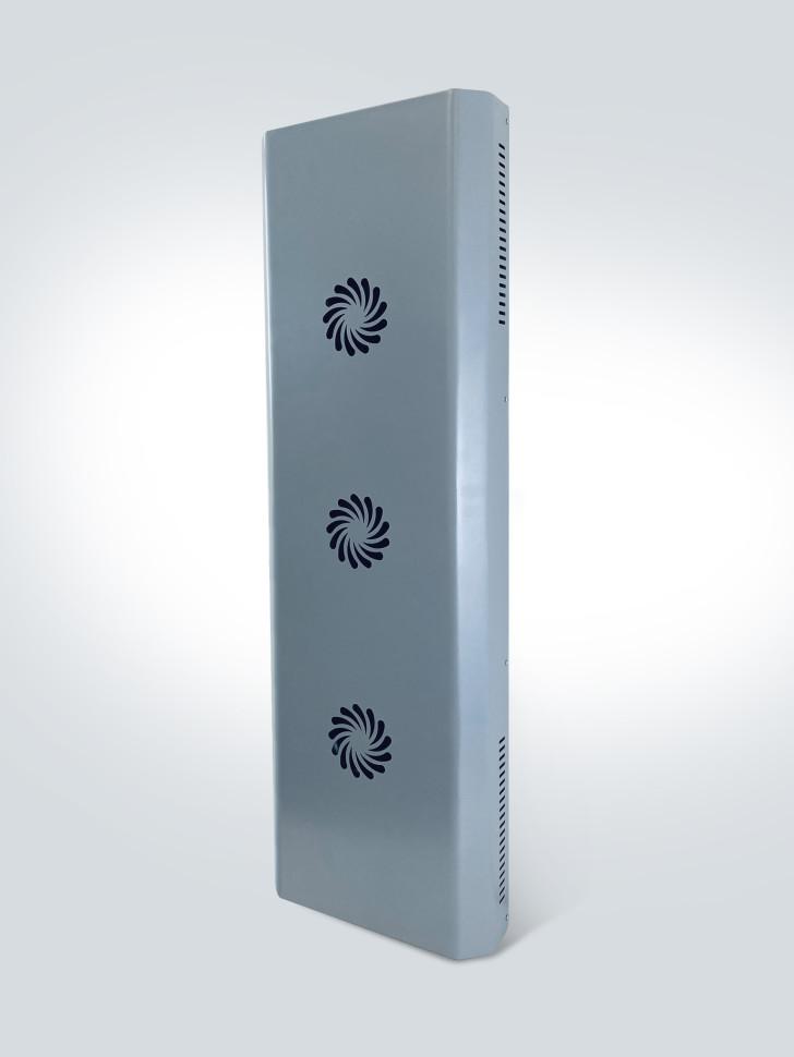 Рециркулятор настенный  BVC WLQ, фото