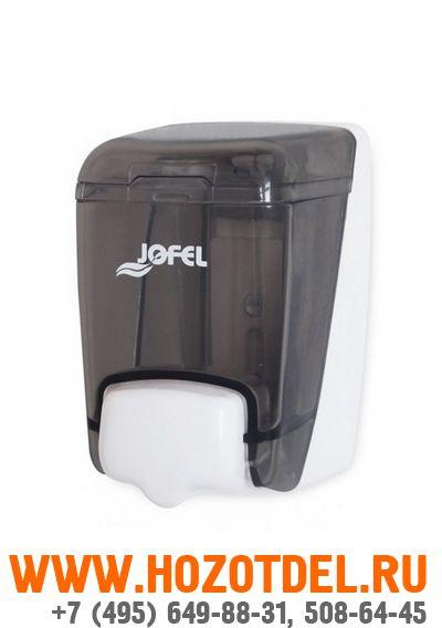 Дозатор для жидкого мыла Jofel AC84000, фото