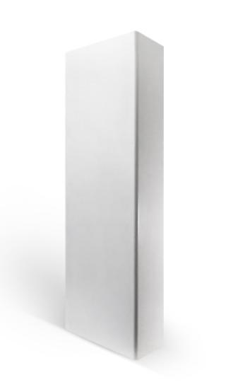 Настенный рециркулятор BVC WLQ/E, фото