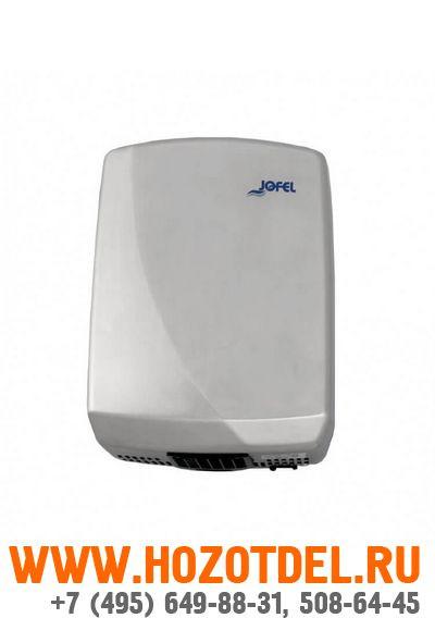 Электросушилка для рук Jofel АА16500, фото