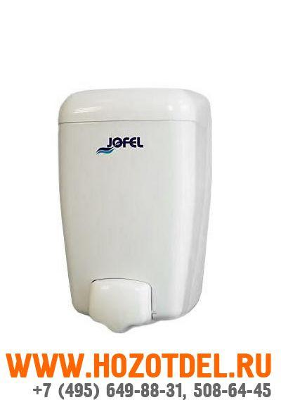Дозатор для жидкого мыла Jofel АС82020, фото