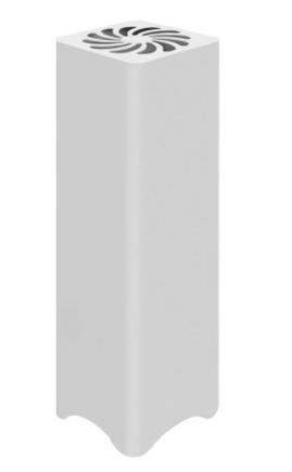 Настольный рециркулятор, фото