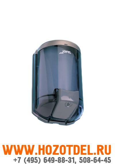 Дозатор жидкого мыла Jofel AC71000, фото