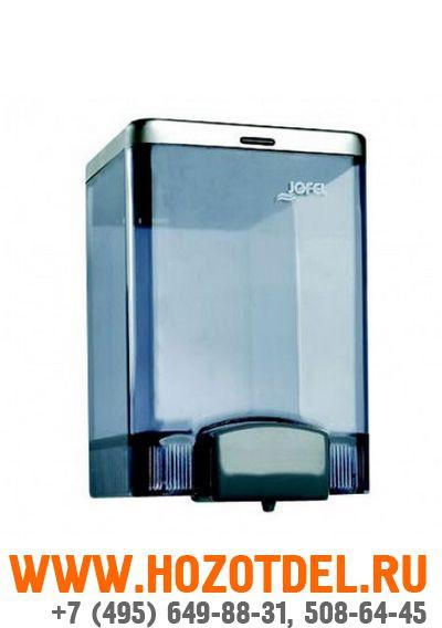 Дозатор для жидкого мыла Jofel AC21150, фото