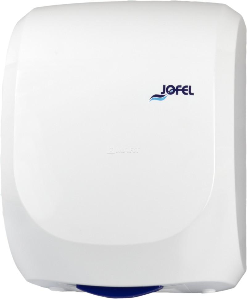 Электросушилка Jofel AVE (Белый), фото