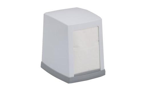 Диспенсер-контейнер салфеток для шведского стола, фото