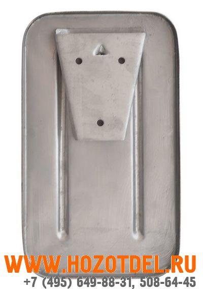 Дозатор для жидкого мыла G-teq 8605, фото