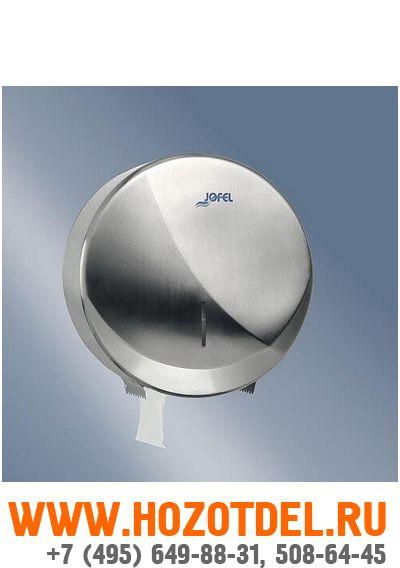 Jofel AE26500 диспенсер для туалетной бумаги, фото