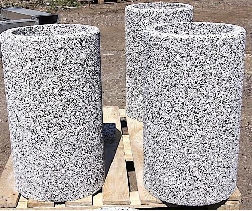 Бетоны кельн технические характеристики растворы цементные