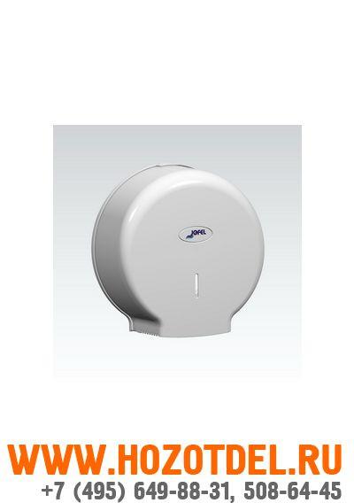 Диспенсер для рулонной туалетной бумаги AZUR-SMART (АE57000), фото