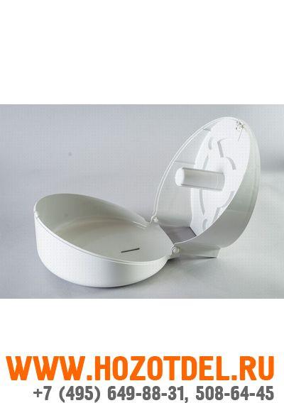 Диспенсер Jofel для туалетной бумаги, фото