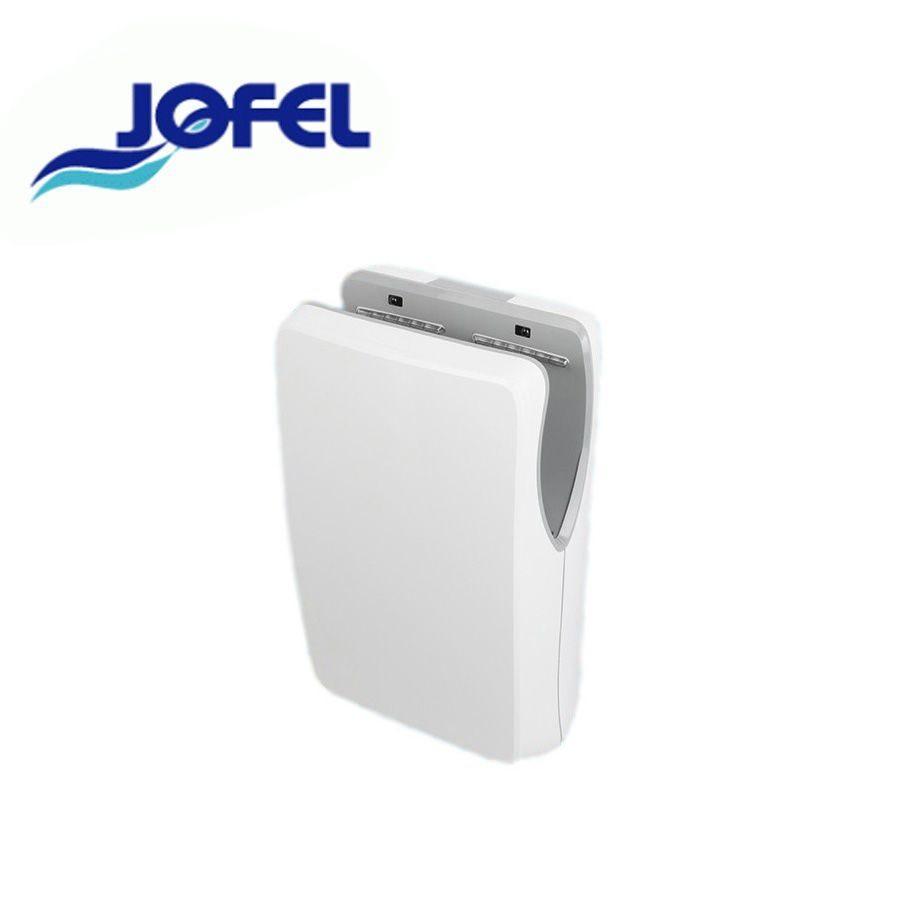 Электросушилка Jofel Tifon, фото