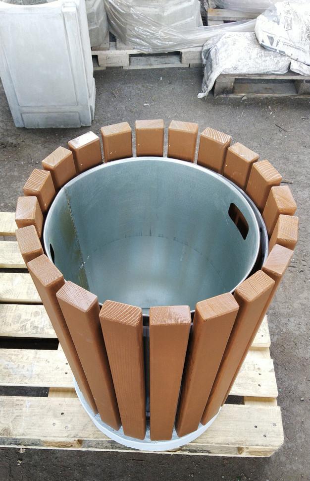 Бетон стрельна бетон в сосновый бор купить