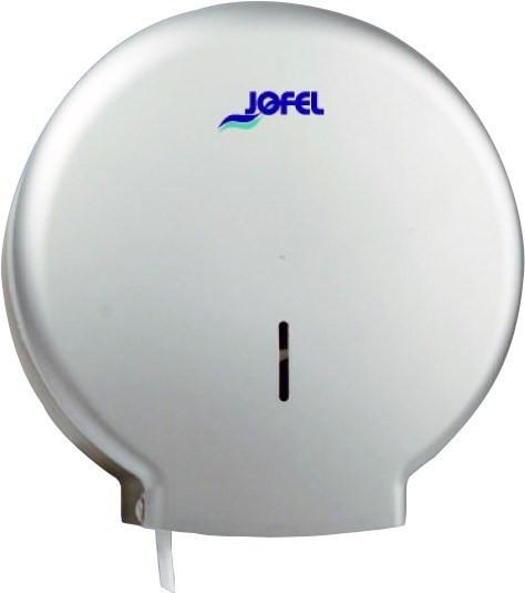 Диспенсер-контейнер jofel, фото