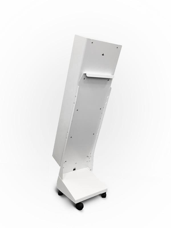 Рециркулятор воздуха мобильный BVC SLQ/E, фото