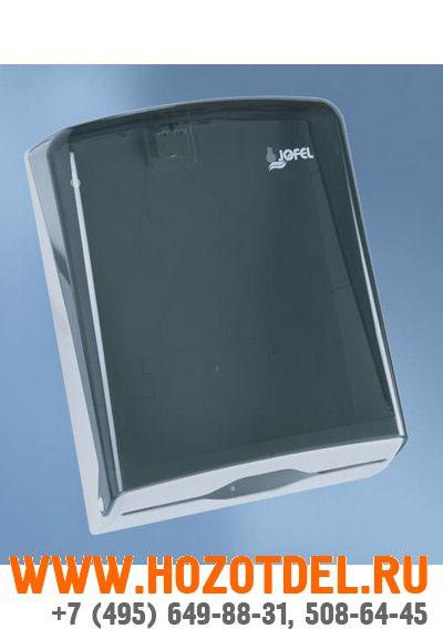 Держатель бумажных полотенец Jofel AH 34400, фото
