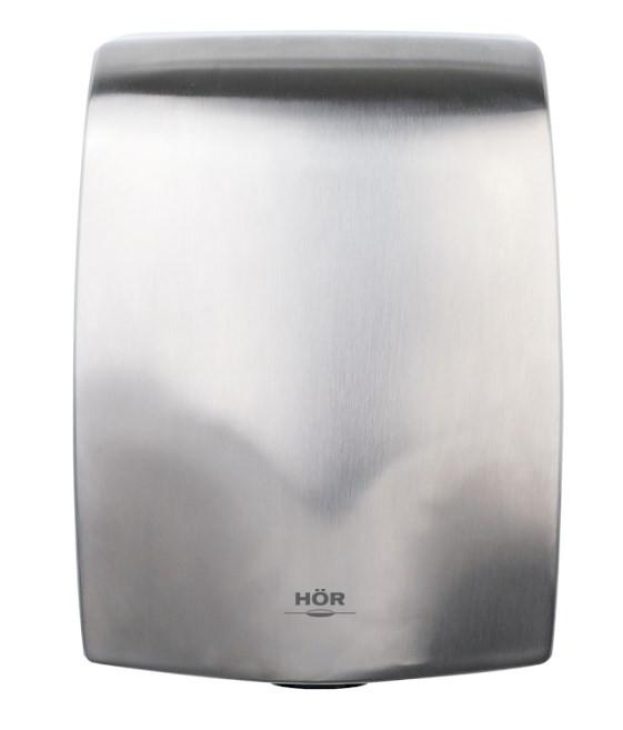 Электросушитель для рук HÖR-3009, фото
