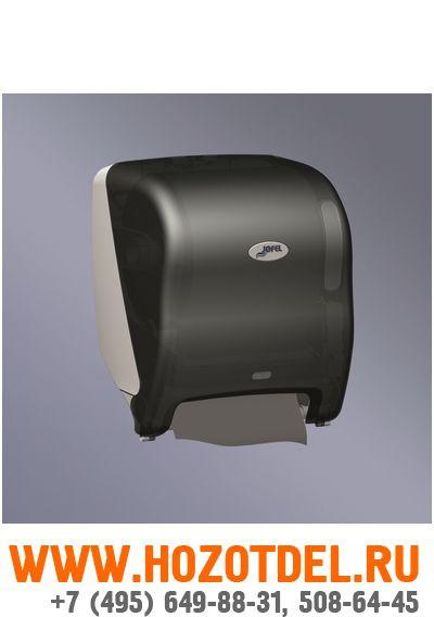 Диспенсер для бумажных полотенец Jofel Clasica AG18500, фото