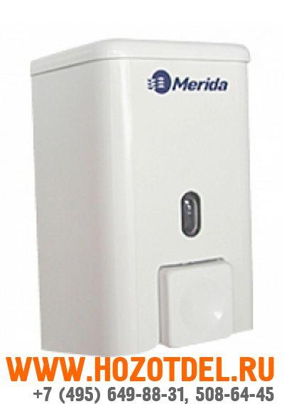 Диспенсер для мыла Merida Classic Д112, фото