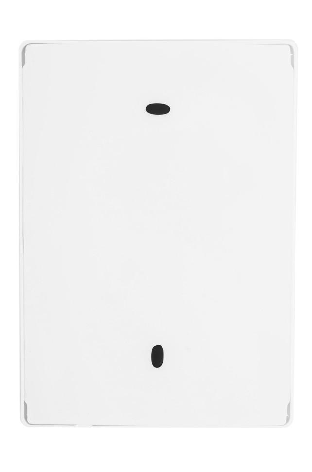 Держатель пакетиков для гигиенических прокладок HÖR-01 W, фото