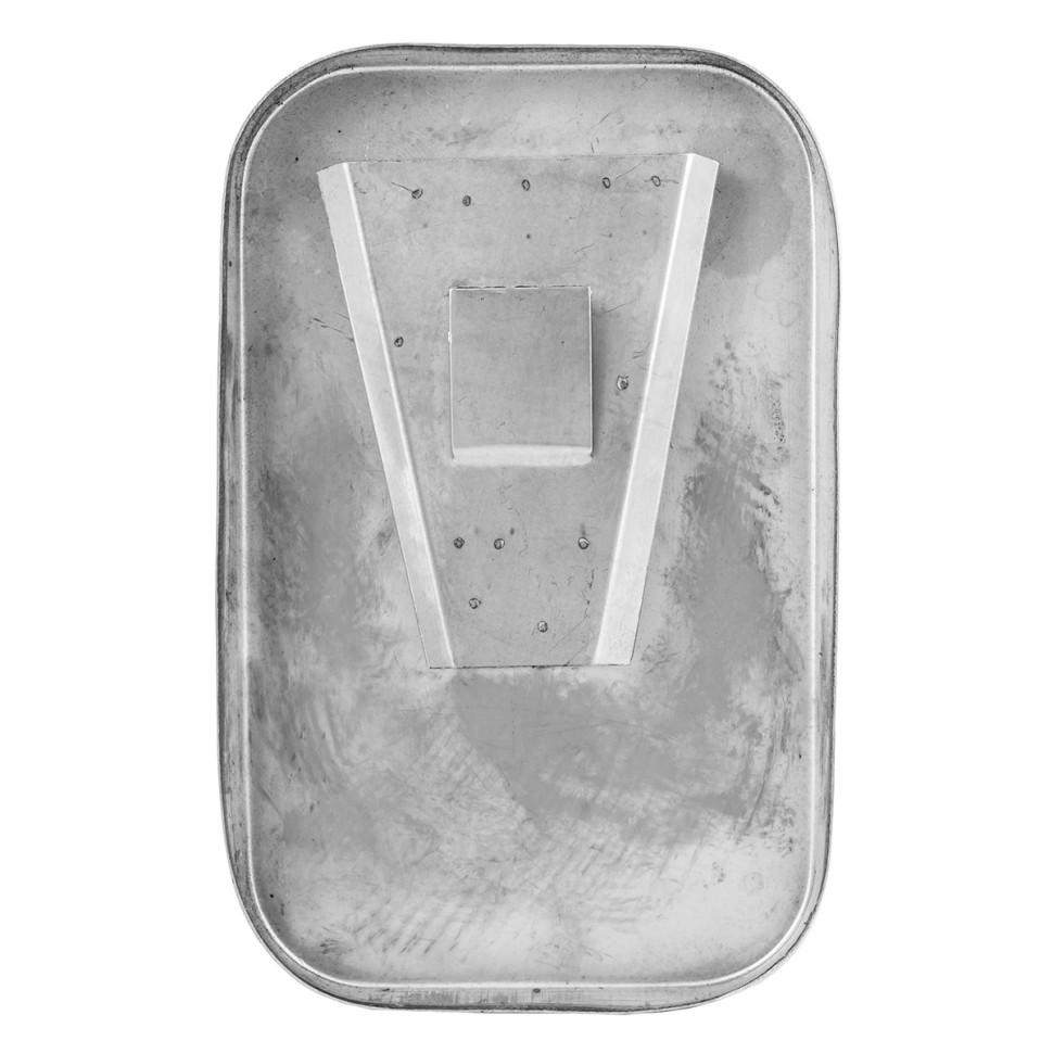 Дозатор для жидкого мыла HÖR-950 (матовый), фото