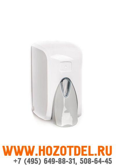 Дозатор жидкого мыла S6, фото