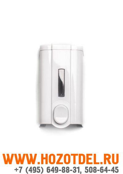 Дозатор жидкого мыла S4, фото
