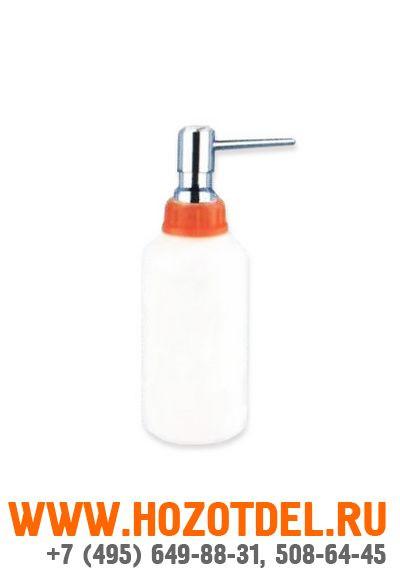 Встраиваемый дозатор для жидкого мыла Jofel AC63000, фото