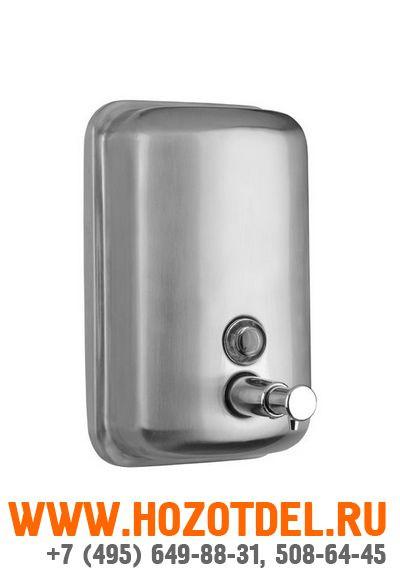 Дозатор для жидкого мыла Jofel АLL1006, фото