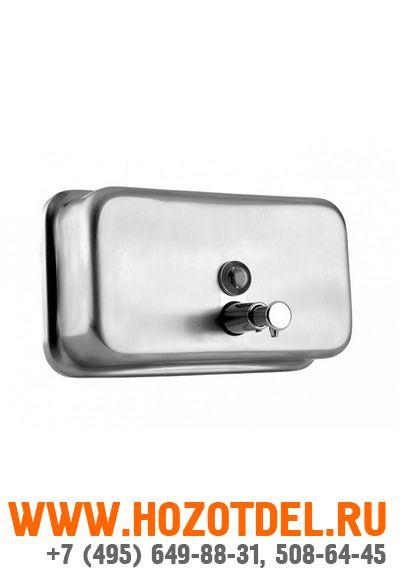 Дозатор для жидкого мыла Jofel ALL1003B, фото