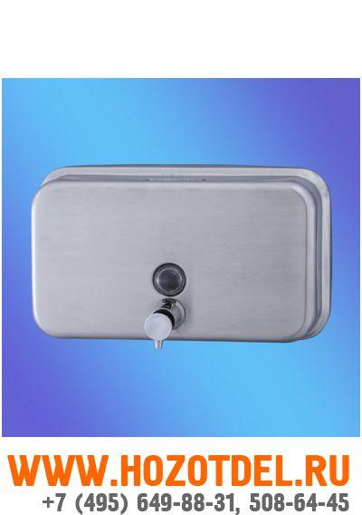 Дозатор для жидкого мыла Jofel ALL1003, фото