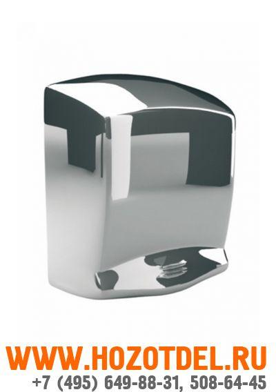 Электросушилка для рук OPTIMA (полированная)., фото