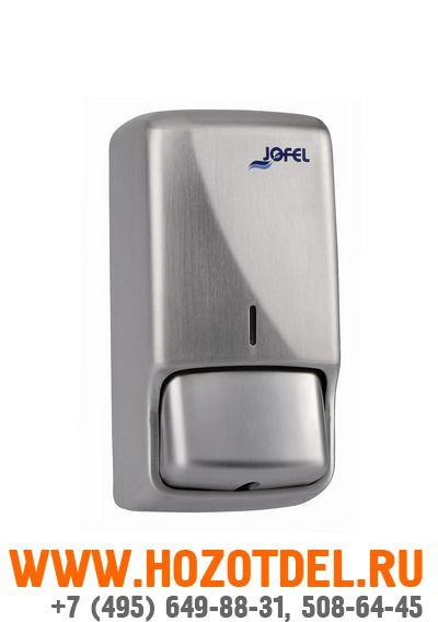 Дозатор для пенного мыла AC45000, фото