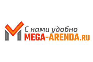 Аренда оборудования в Москве (Фанбарьеры, ковровые дорожки, уличная мебель)